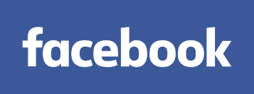 Facebook_New_Logo_(2015)